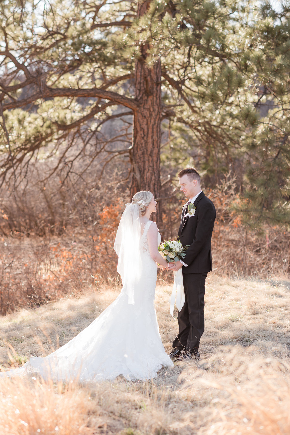 Cielo at Castle Pines. Melissa Brielle Photography-565