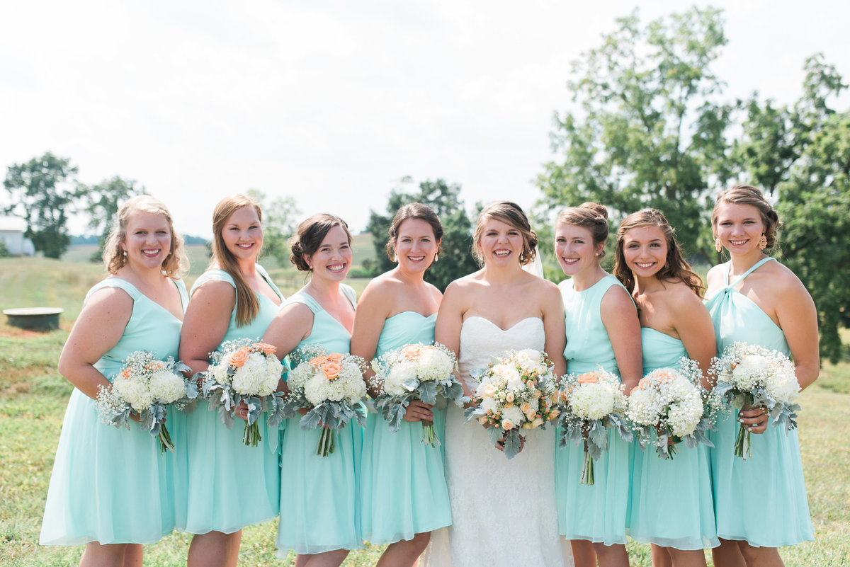 4 bridal party-0061