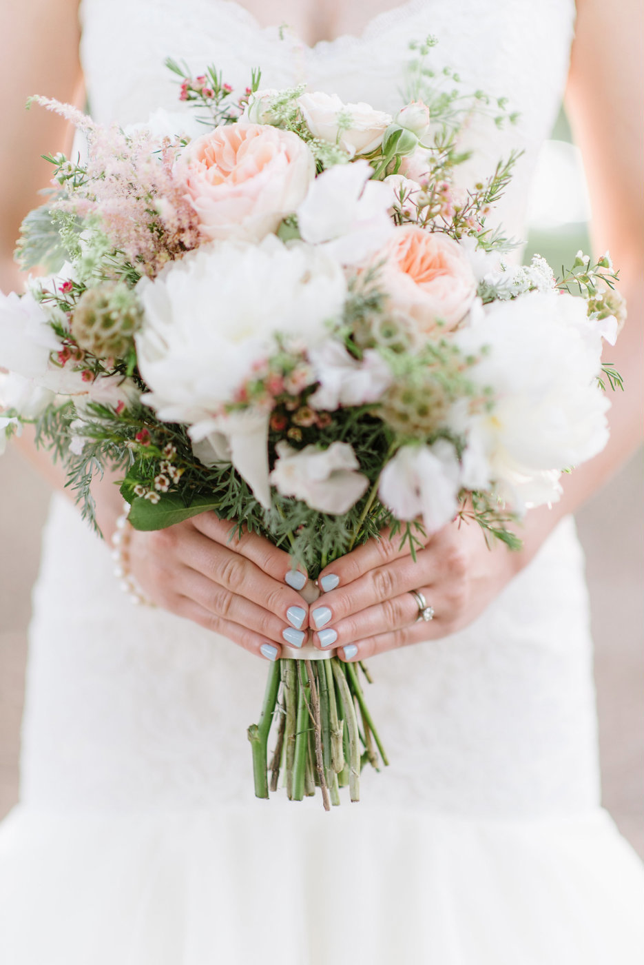 charleston_wedding_photographer___becky_williamson_photography___carolinas_wedding_photographer_178