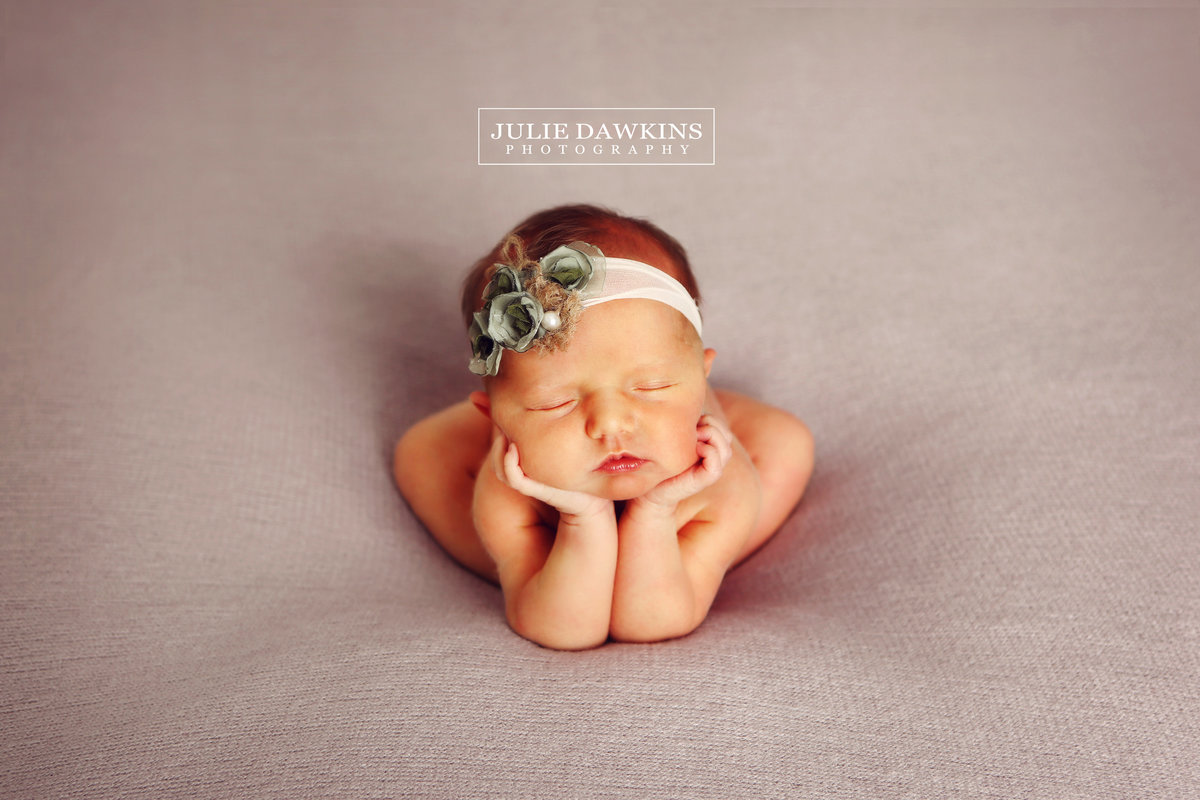 Broken Arrow Ok Newborn Pictures Julie Dawkins Photography 30