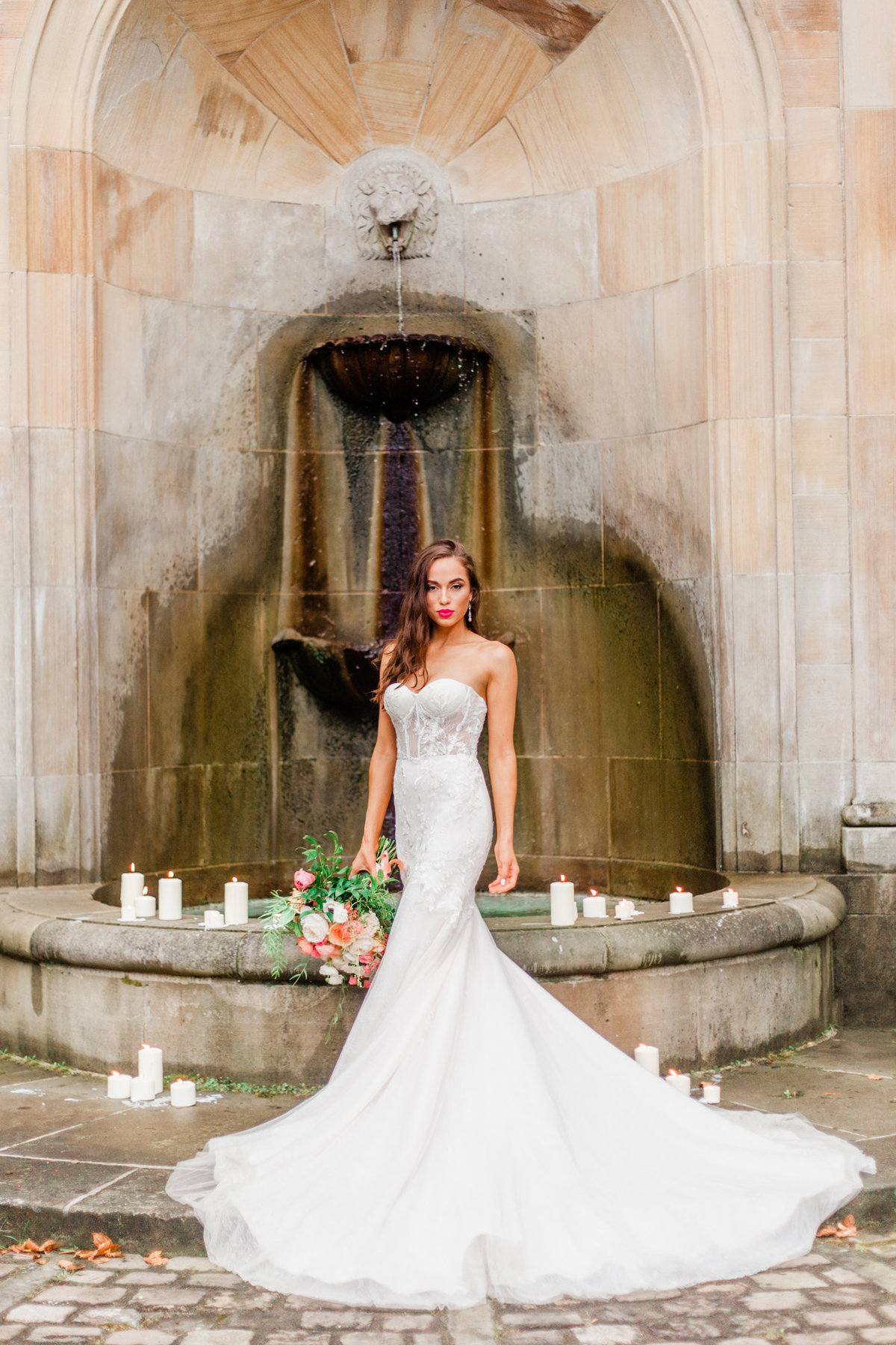 European Inspired Styled Shoot-290