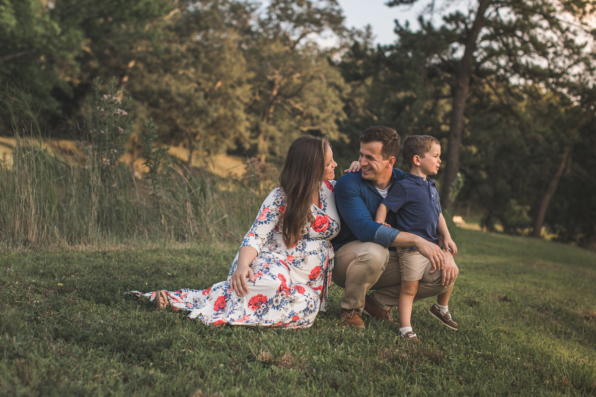 Providence_Rhode_Island_Roger_Williams_Park_maternity_family_session_About_Time_Photography_photo_14