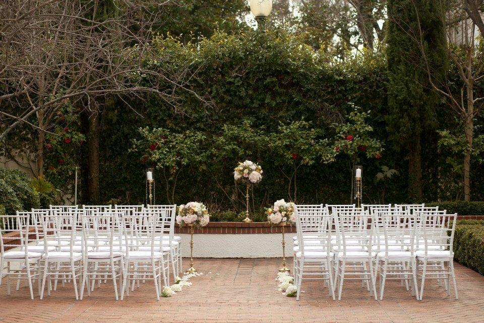 Downtown sacramento wedding venue intimate sacramento wedding junglespirit Images