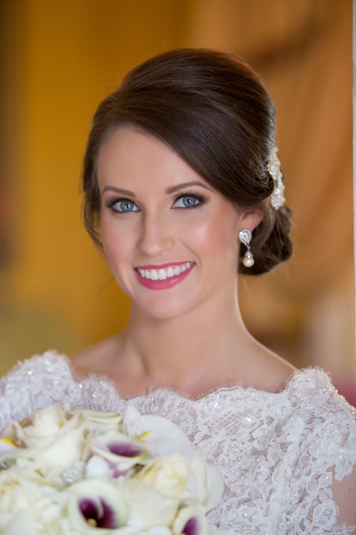 Misty Rockwell Hair Makeup Artistry Houston Wedding114