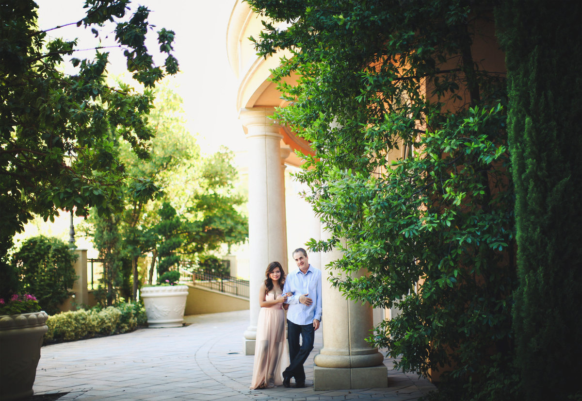 Las_Vegas_Engagement_Photographer_2