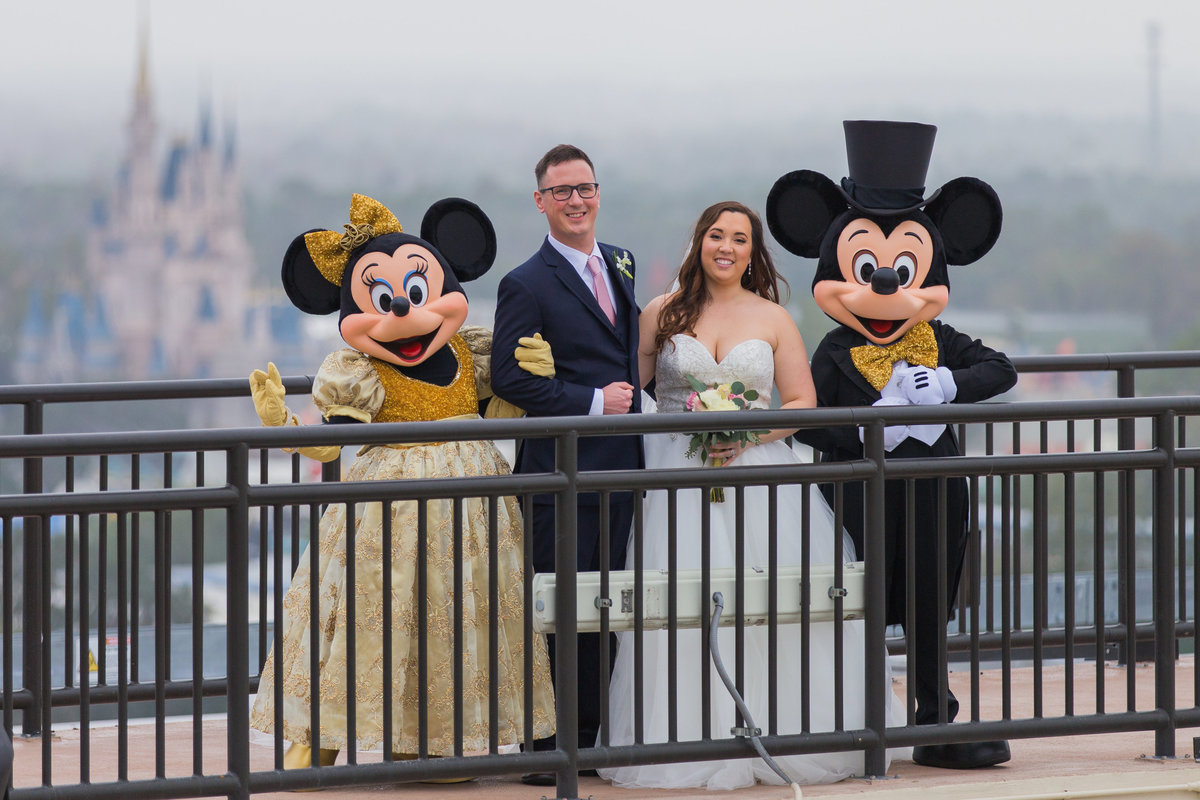 Jess Collins Photography Our Disney Wedding 2017 (136 of 668)