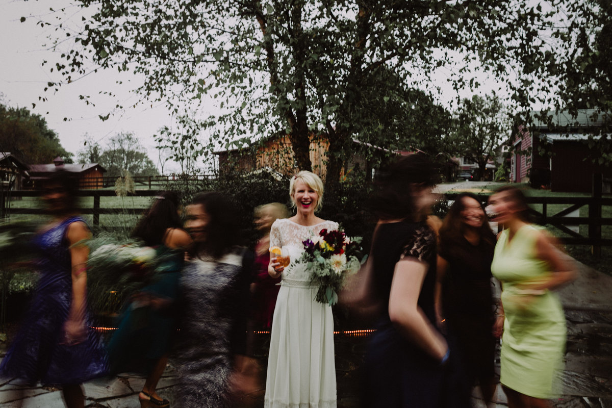 foxandowlstudio_ashevillewedding26