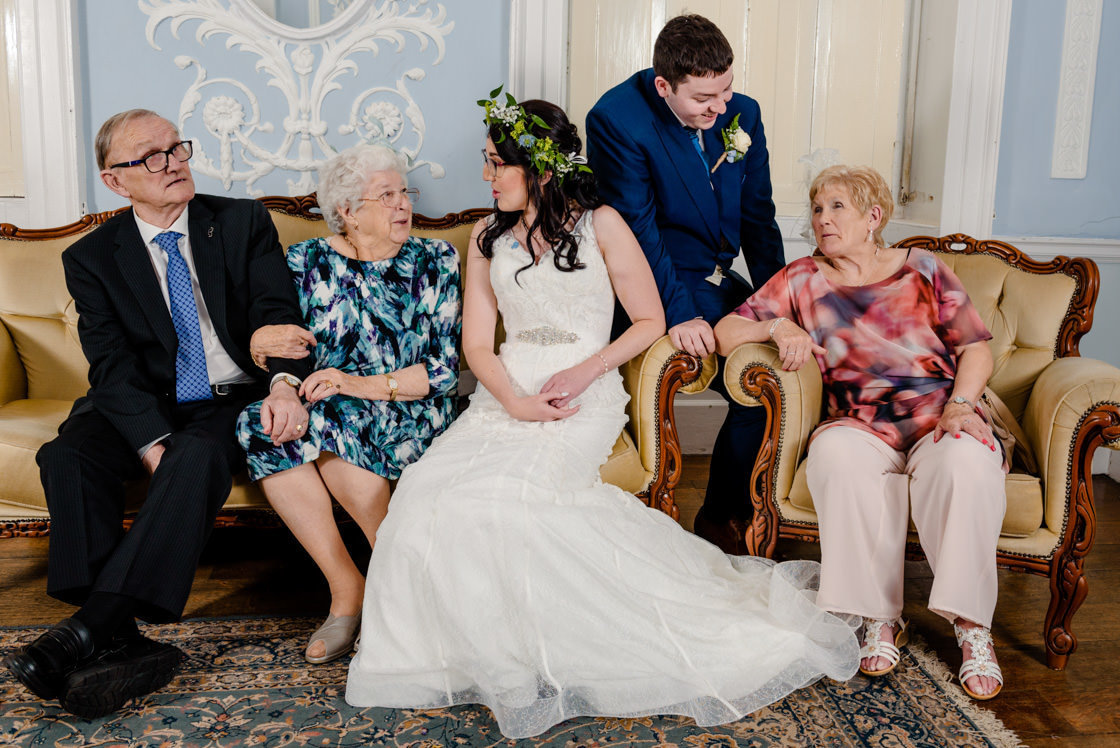 076-Birmingham-Wedding-Photographer