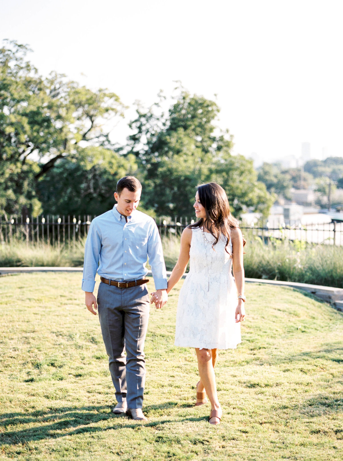 dallas engagement photographer-50
