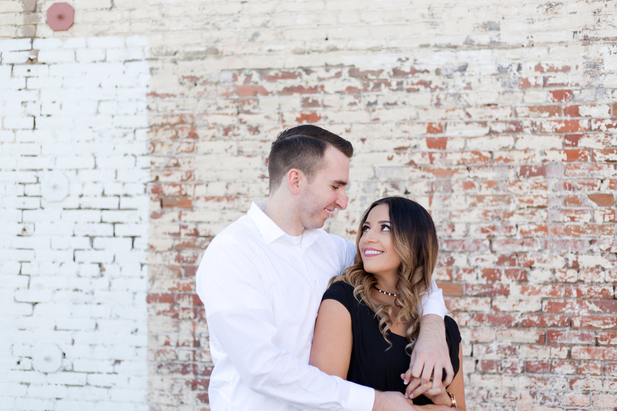 Engagement_Hall_JLP-15