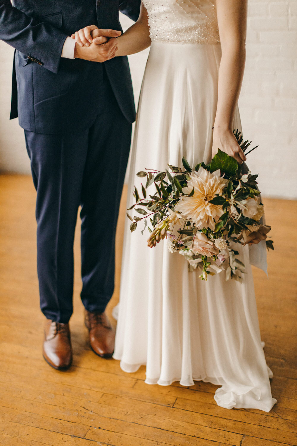 burroughes-building-wedding-toronto-christine-lim-photography-blush-and-bowties-038