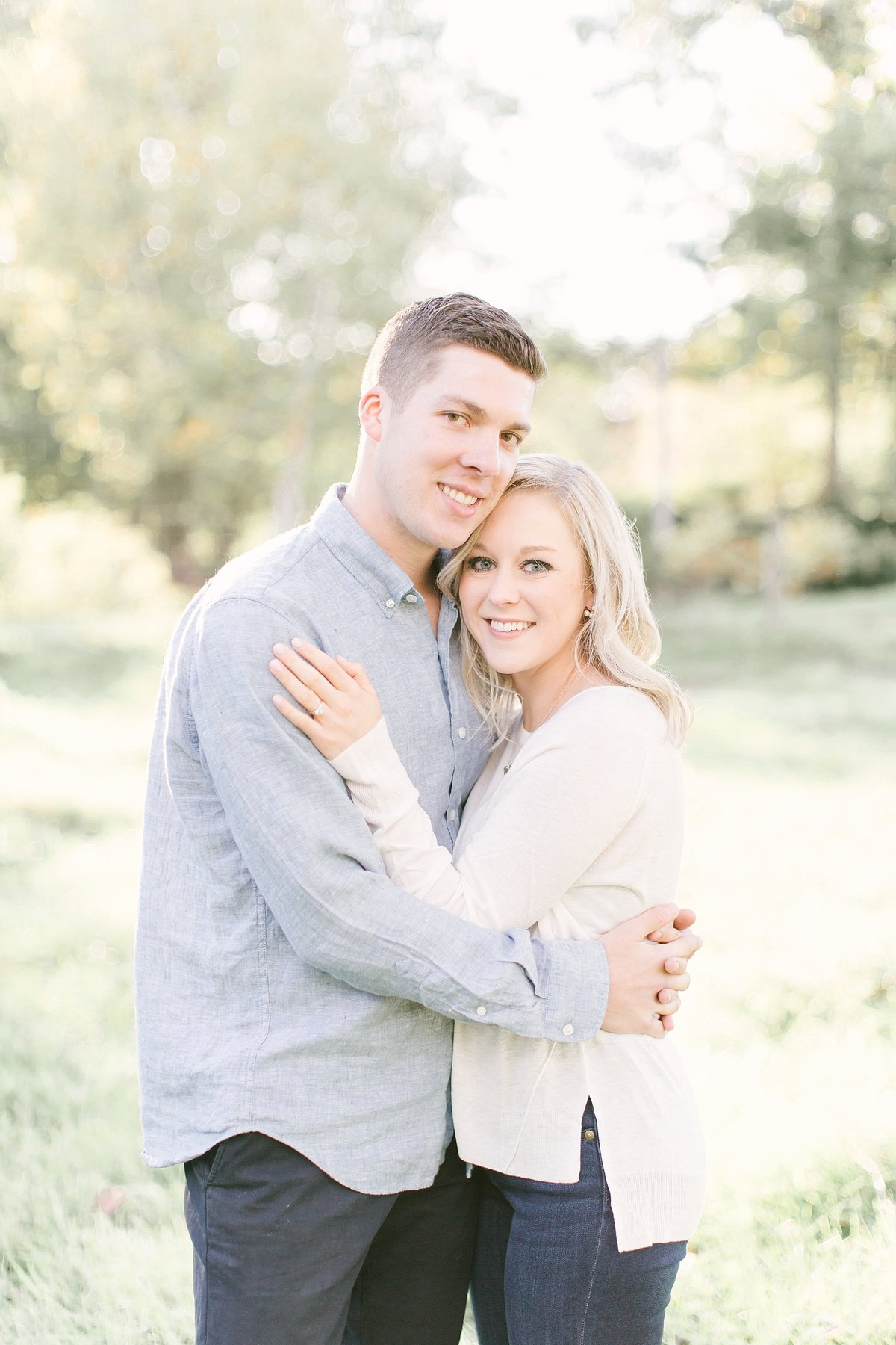 columbus_ohio_wedding_photographer_engagement0010