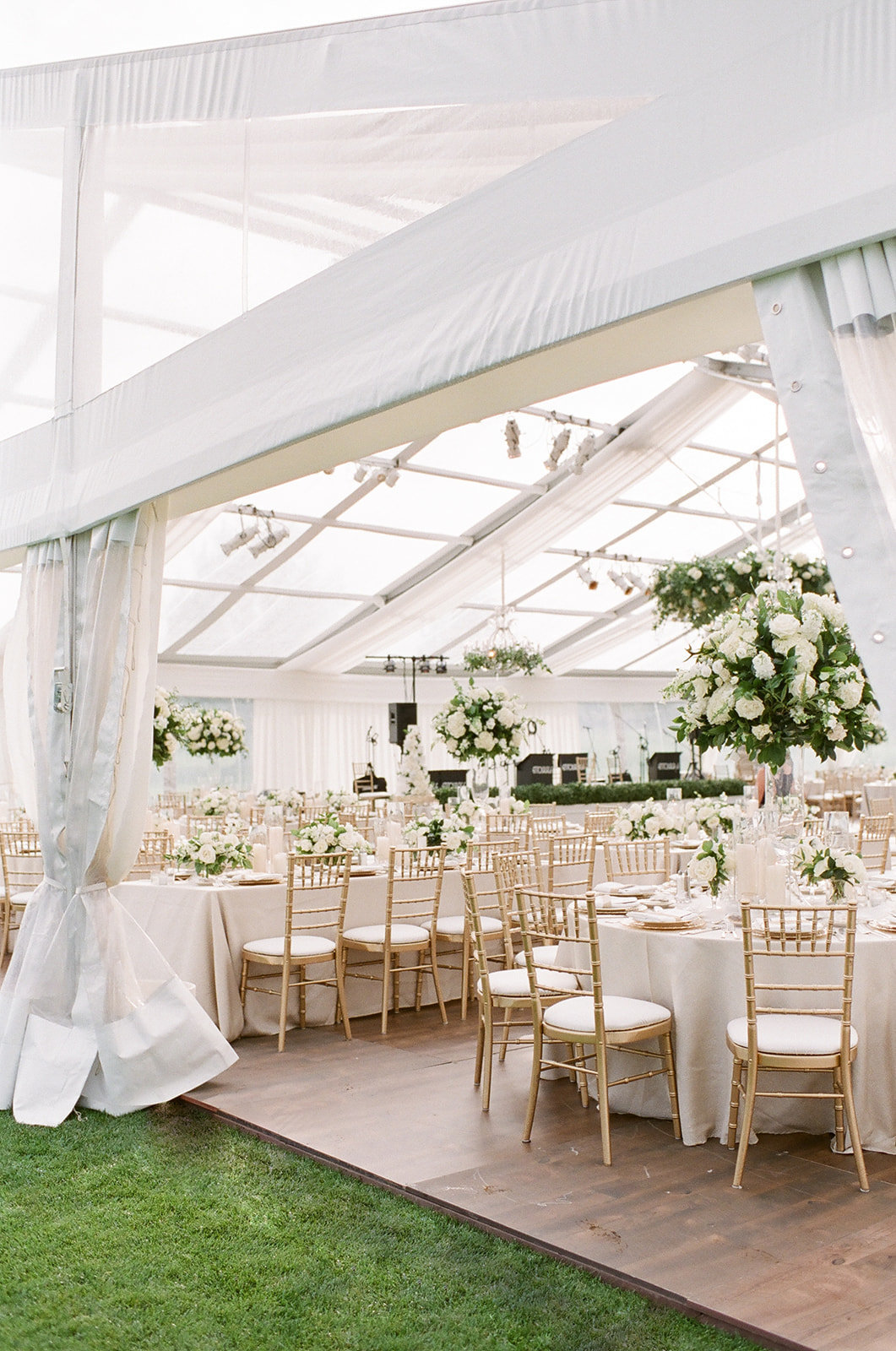 Conway Farms Tented Wedding-TG_19