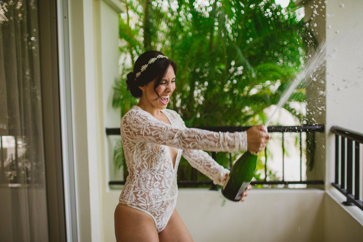 punta_cana_canada_intimate_wedding_dress_photographer_katya_nova_088