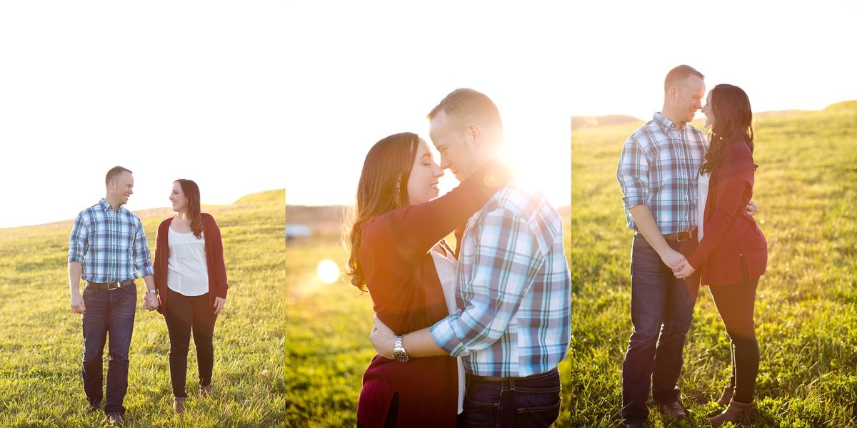 Alli+Rob{engagement}_150_WEB