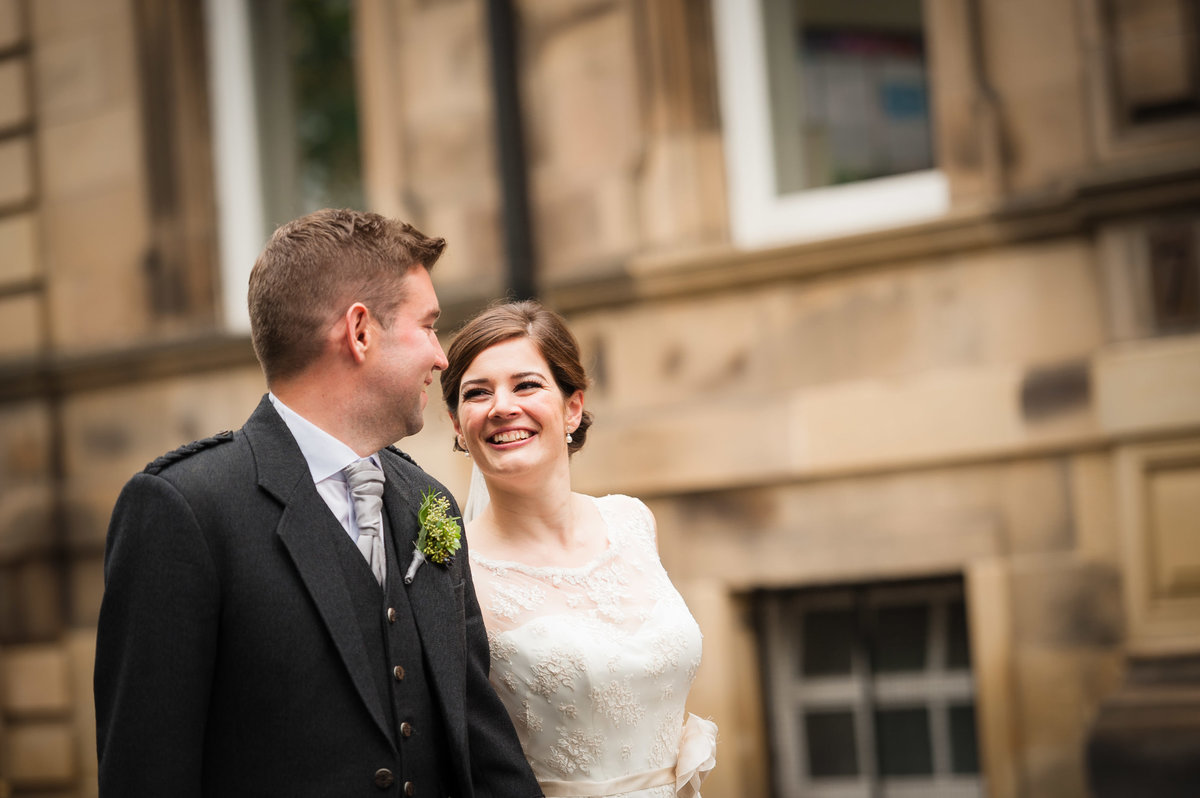 Glasgow wedding photographer-3-8