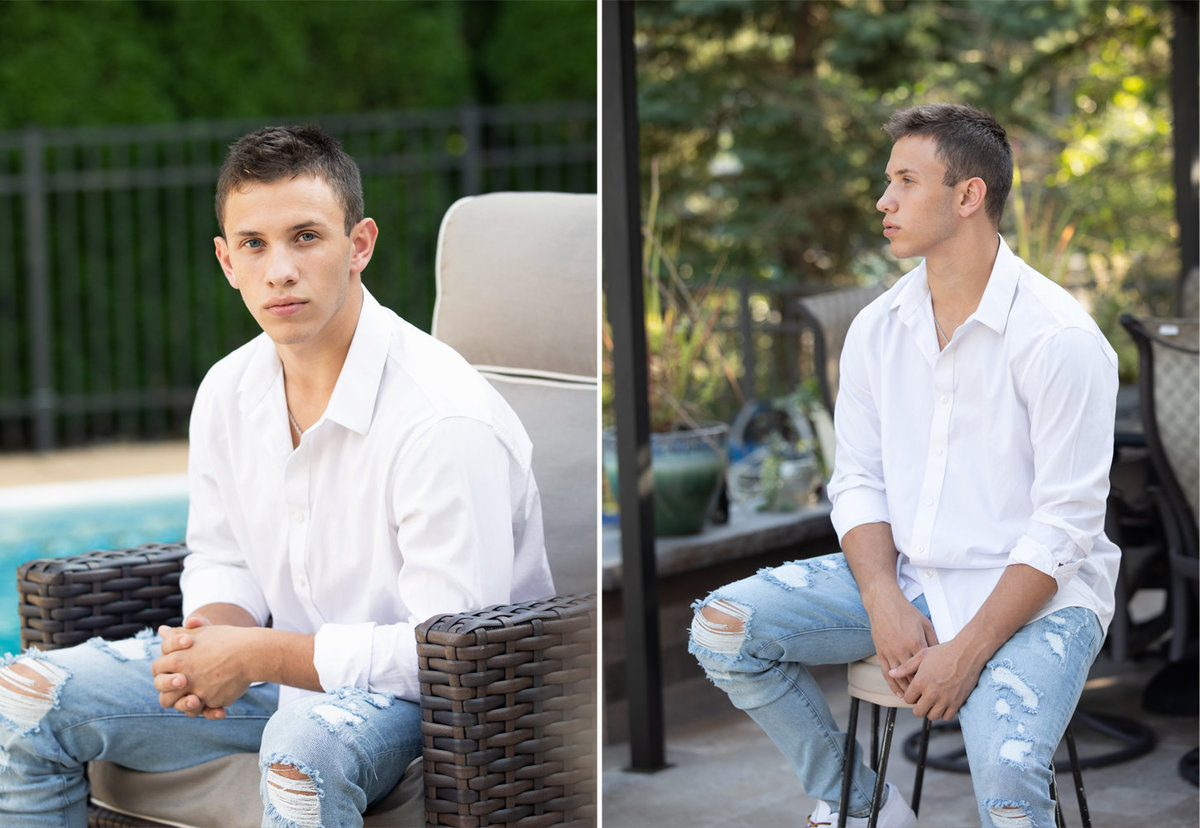 Avon-lake-Senior-Portraits