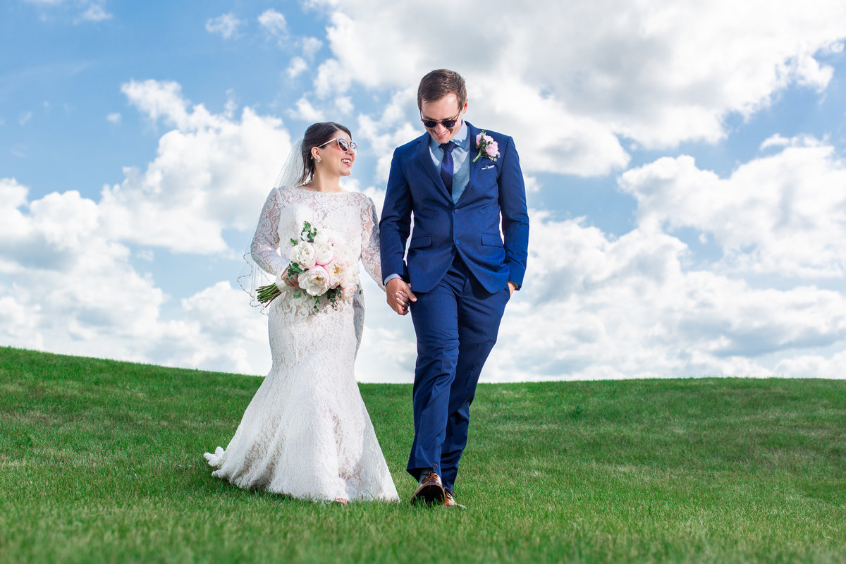 Fargo Wedding Photos (32)