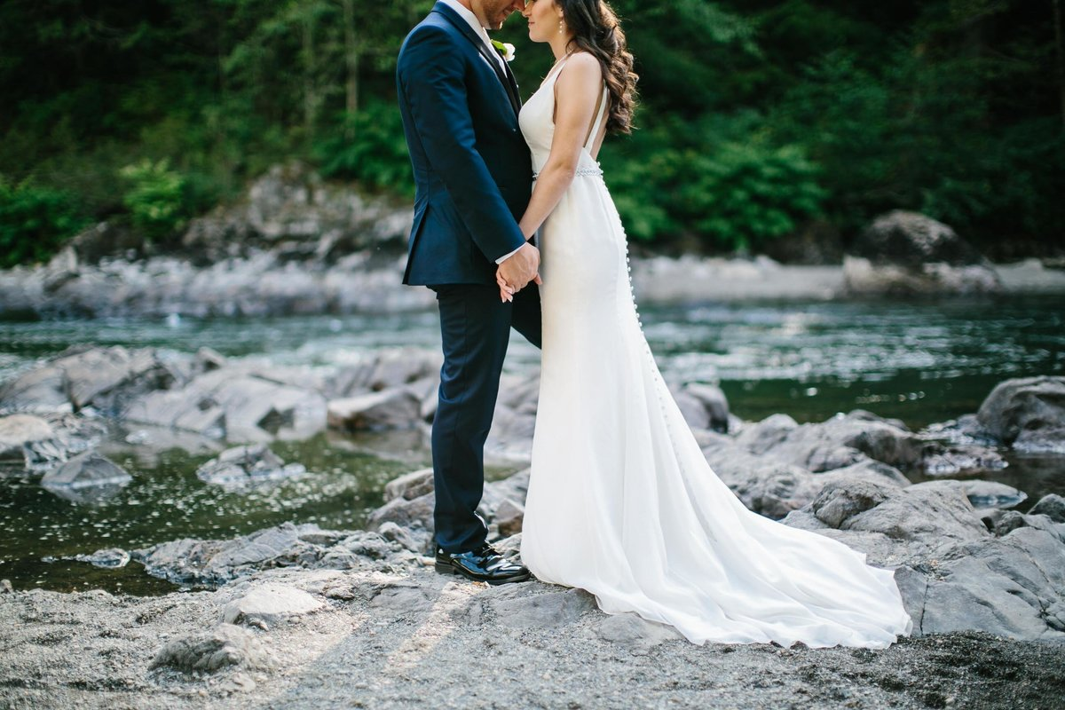 Melissa Kilner Photography Seattle Wedding Photographer-064
