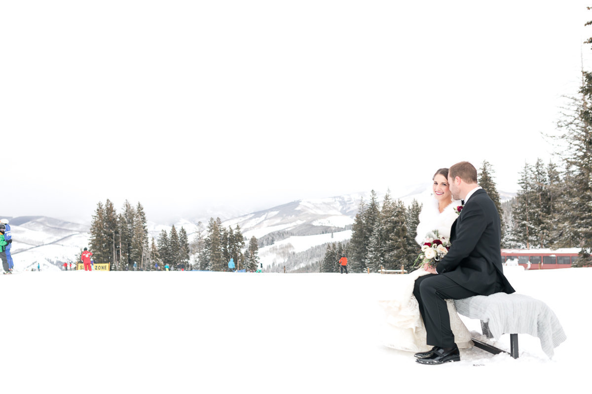colorado_winter_wedding-31