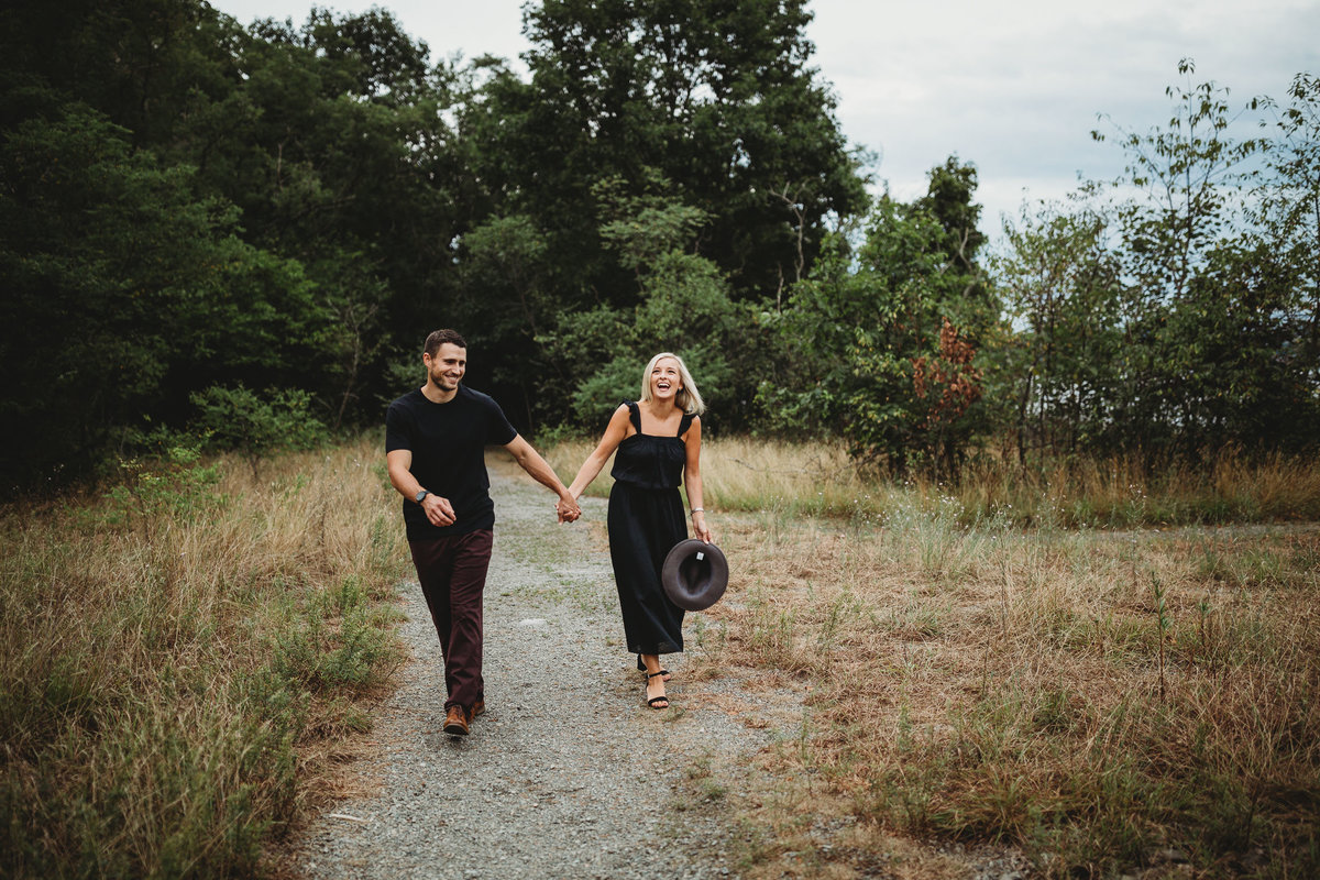 Hudson Valley + Catskill Wedding Photographer-5
