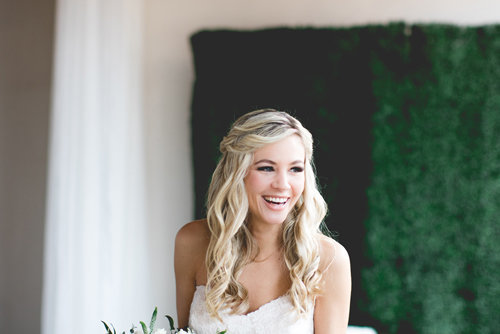 Horn Photography & Design Styled Shoot-121