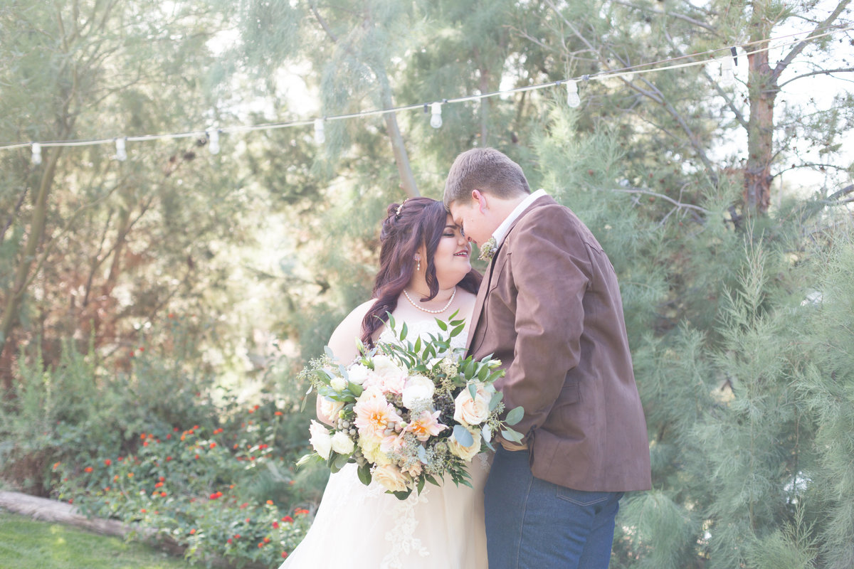 Lilli and Andrew_AZ Wedding_windmill winery_Full_Size-2