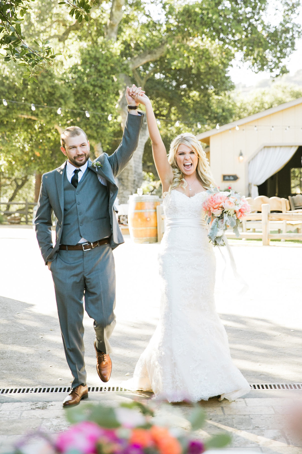 holman_ranch_carmel_wedding_041