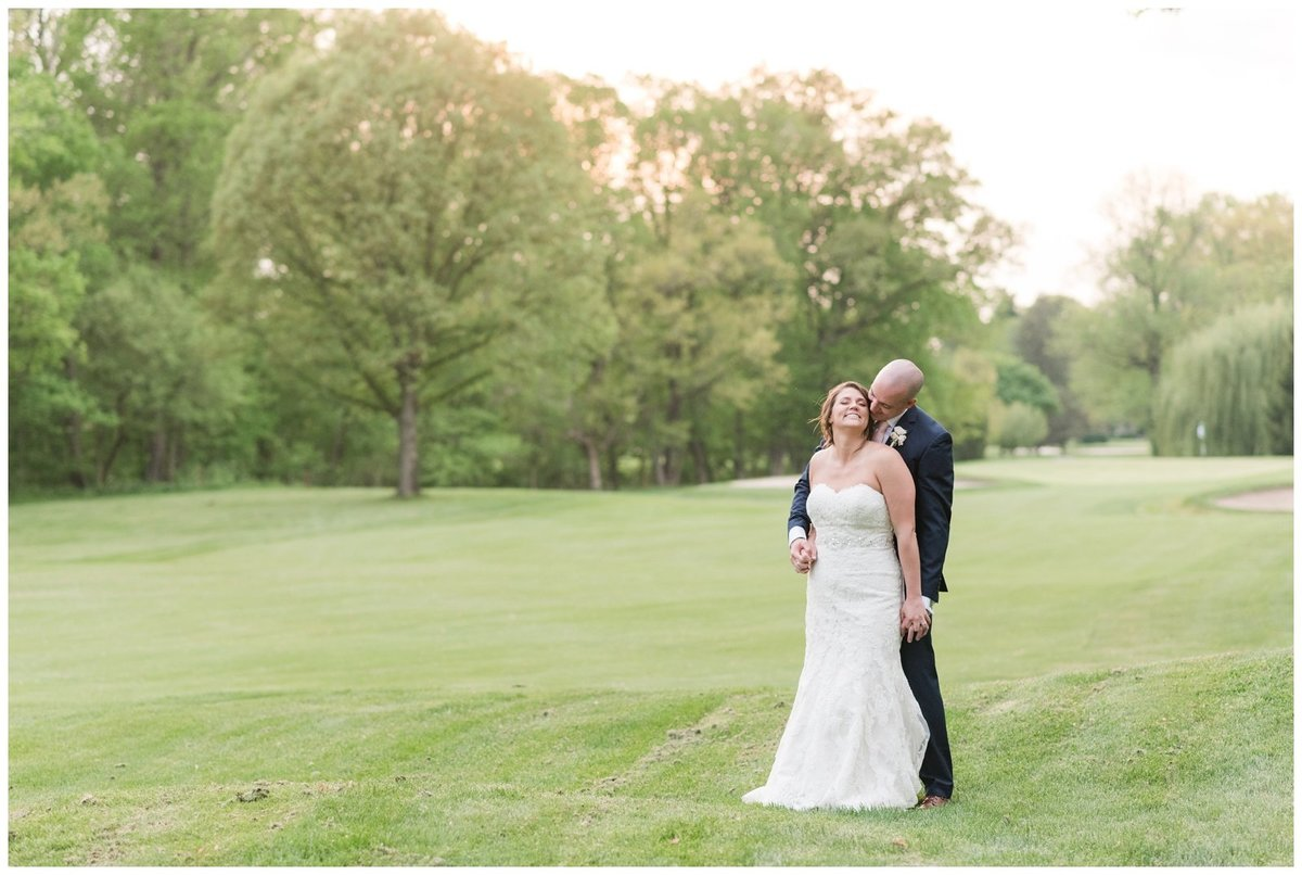 columbus ohio wedding photos brookside golf and country club outdoor wedding_0117