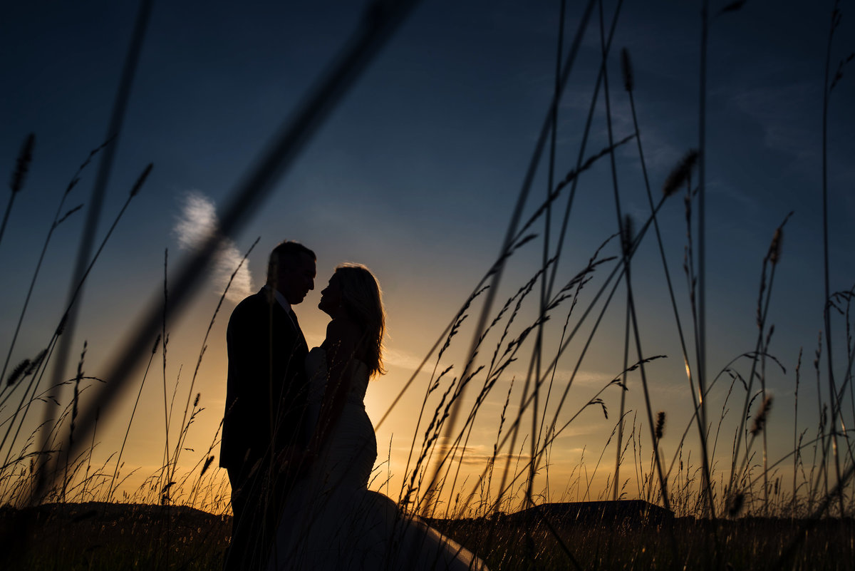 Vinson-Images-Fayetteville-Arkansas-NWA-Wedding-Photographer-tall grass