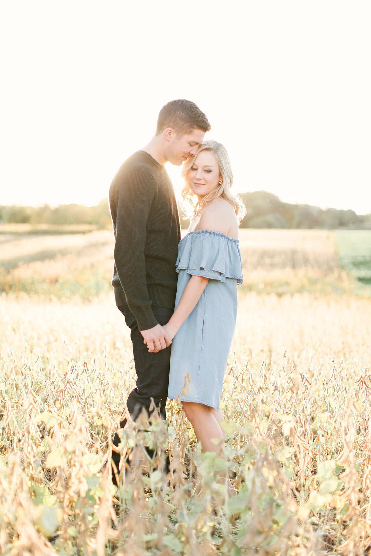 1. COVER PHOTO - columbus_ohio_wedding_photographer_engagement0058