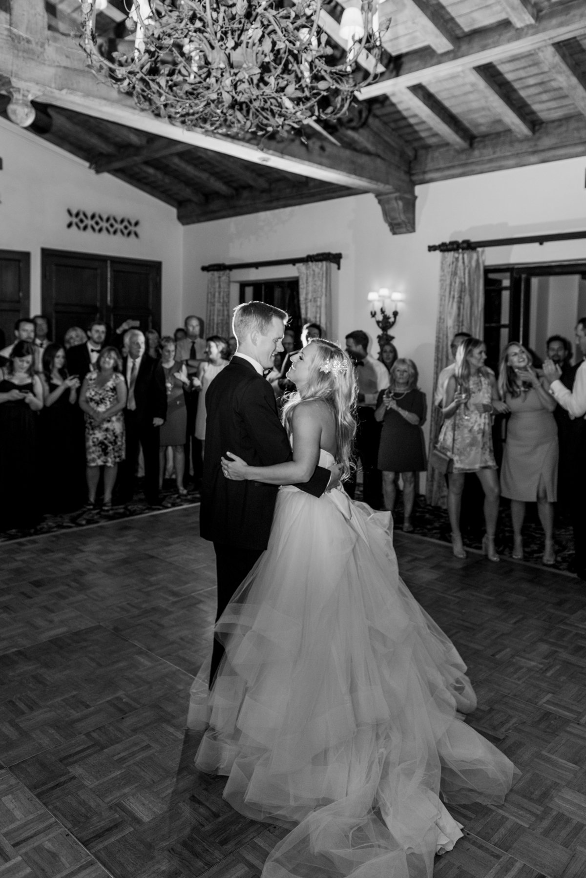 Santa-Barbara-Wedding-Photos-63