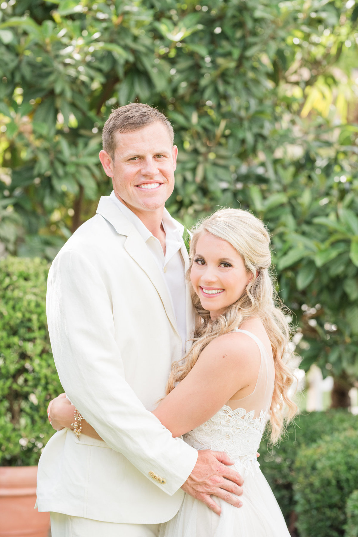 Horseshoe Bay Resort Yacht Club Wedding Photographer-69