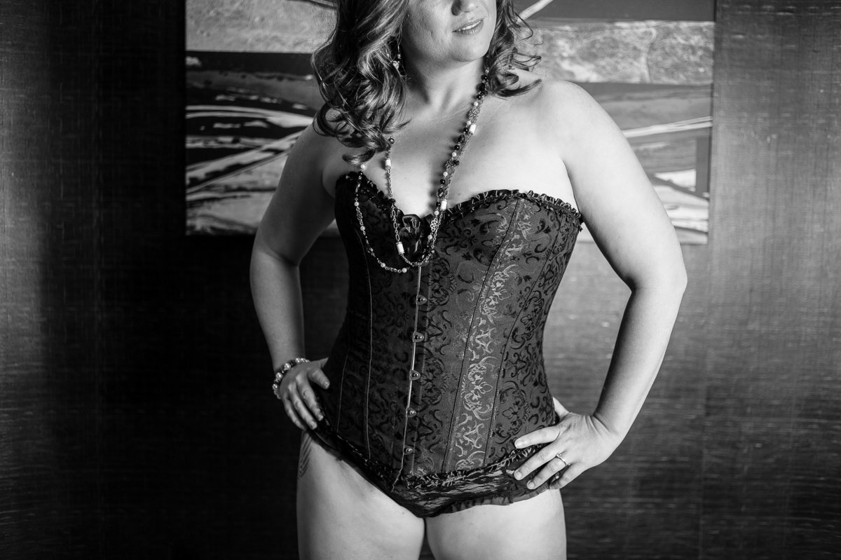 Angel_Boudoir_bw-83