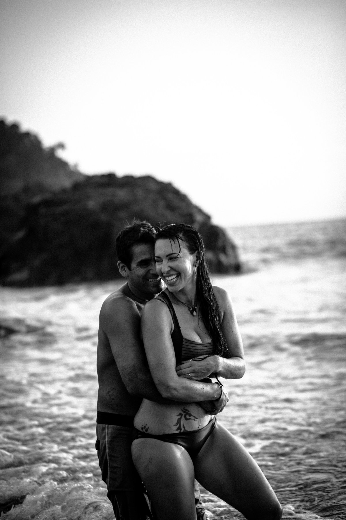 Costa_Rica_Destination_Wedding_Photographer-13