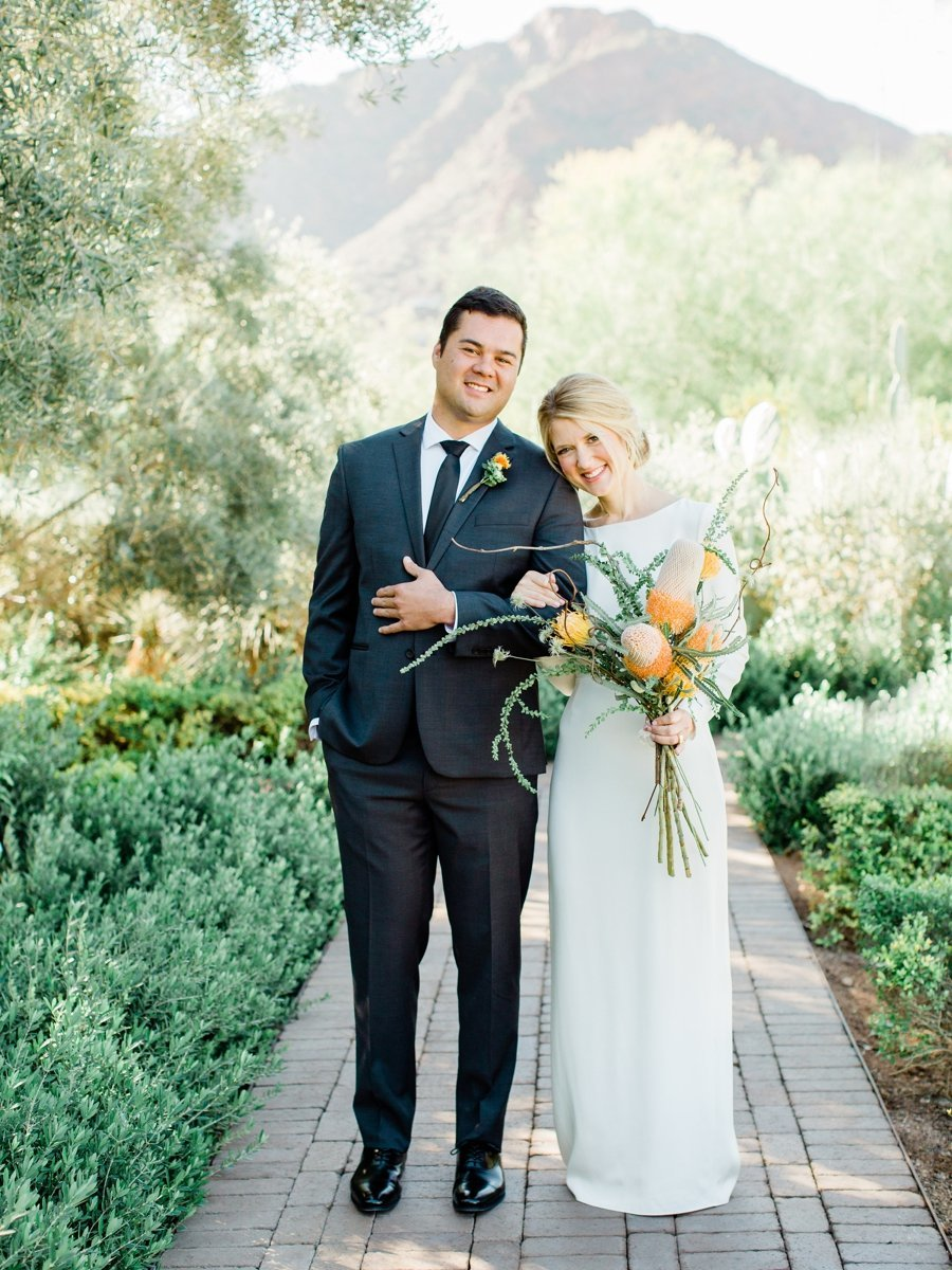 El-Chorro-Arizona-Wedding-Photographer_1049