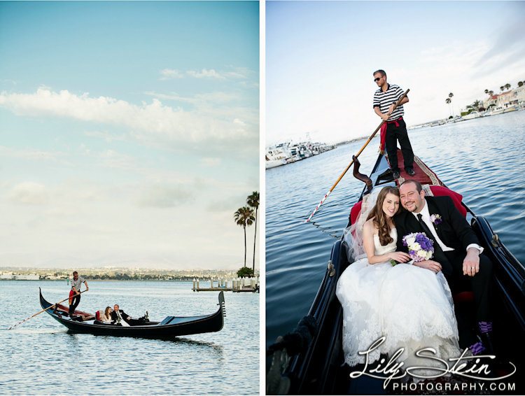 loews-resort-hotel-coronado-bay-wedding-photography-gondola-beach-purple-lily-stein-039