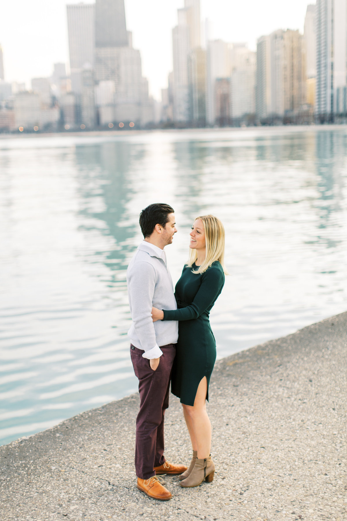 MichelleKevin_Engagement_November112018_42