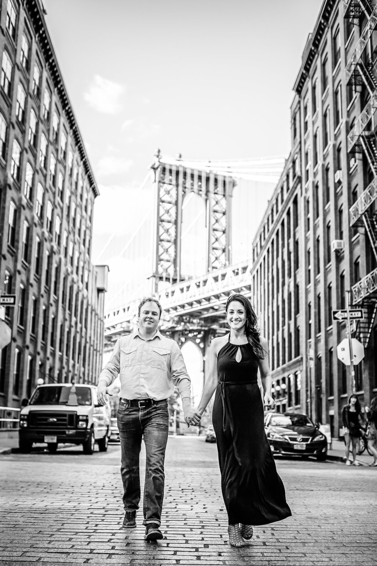 Couples-Colleen-Putman-Photography-12