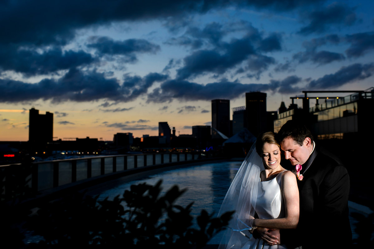 Baltimore Wedding Photographer-Portraits-69