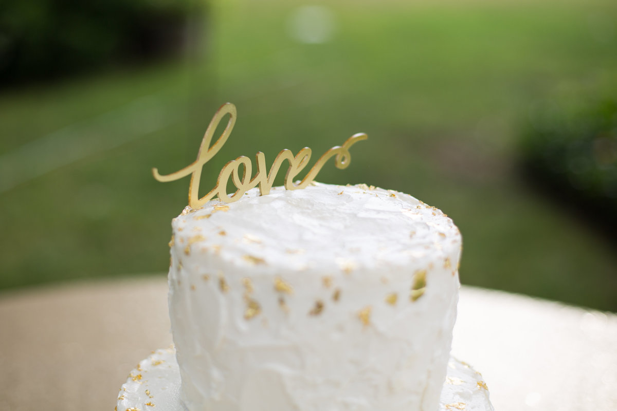 love-wedding-photos-romantic-baclyard-wedding-halley-lutz-phootgraphy