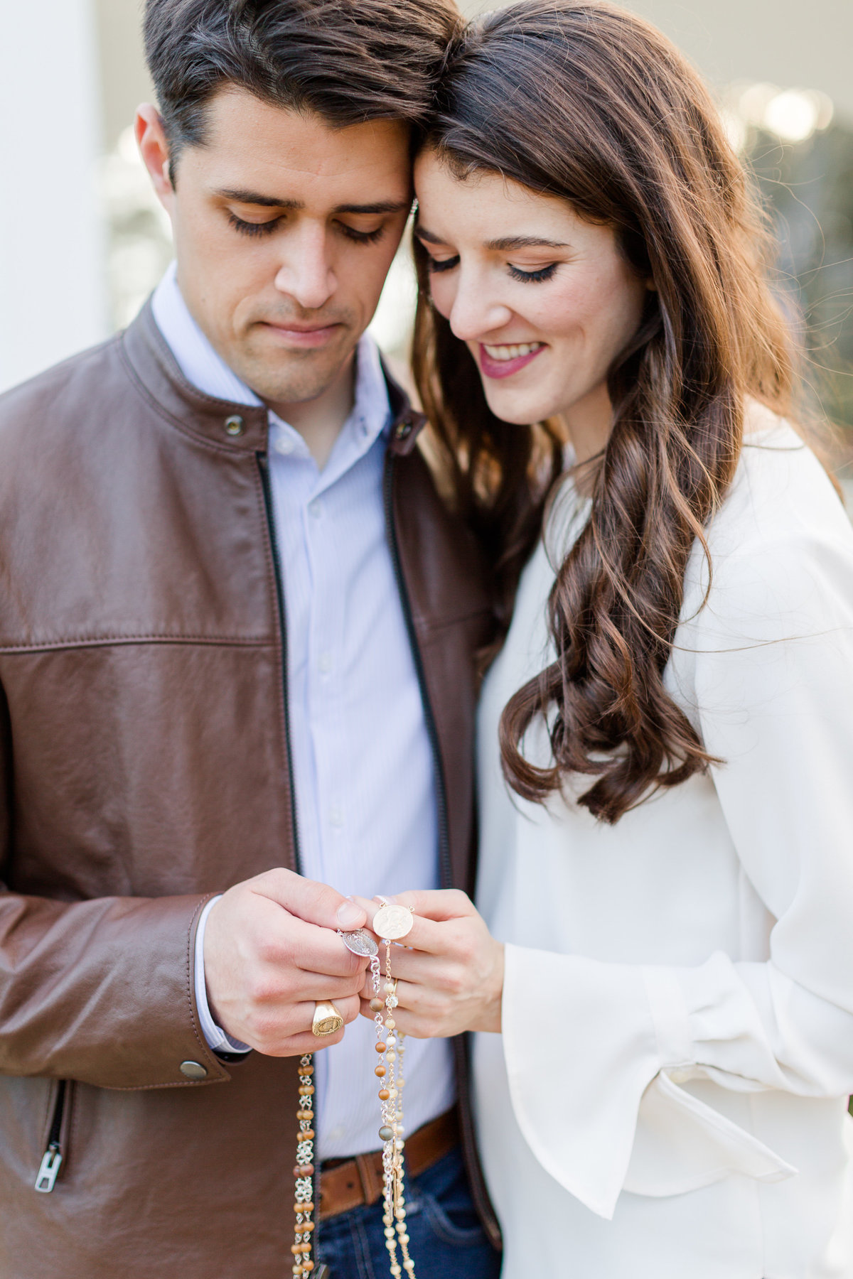 Birmingham-engagement-catholic-photographer