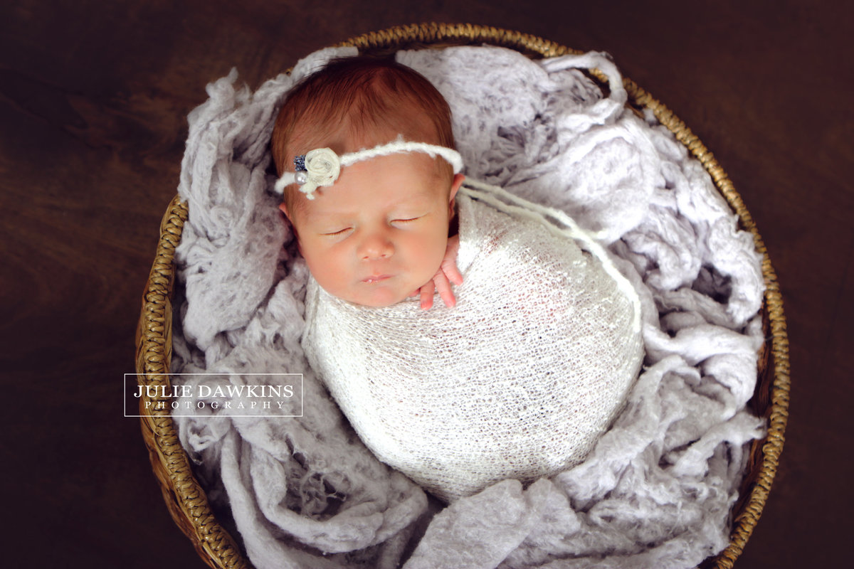 Broken Arrow Ok Newborn Pictures Julie Dawkins Photography 41