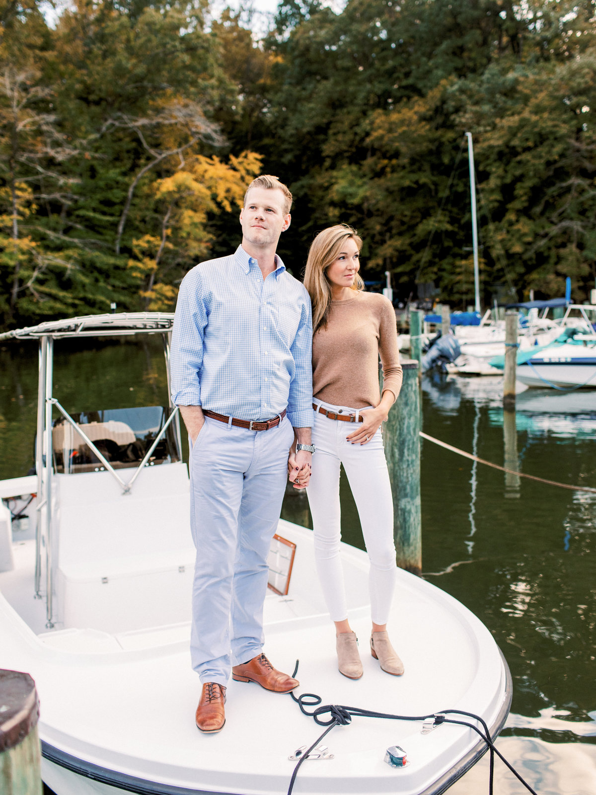 annapolis wedding photographer7