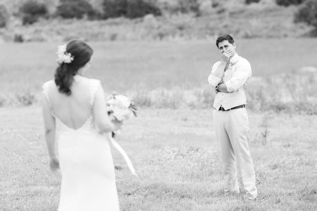 Brandy Hills Farm Wedding-37