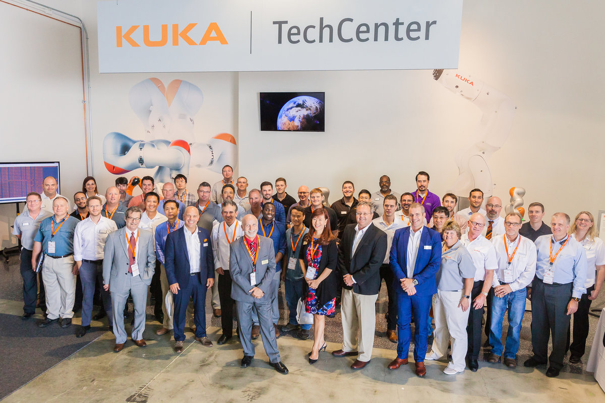 KCCPhoto-KUKA Robotics Open House_20170912_076