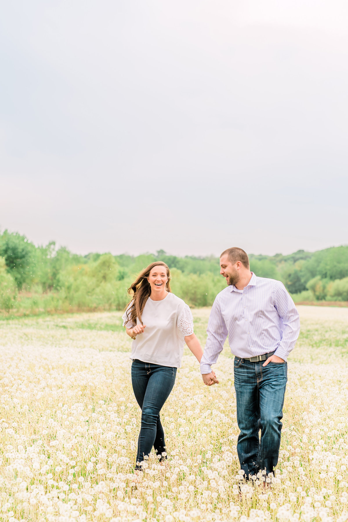 Bailey Elle Photography Wedding Engagment Photographer Indiana2