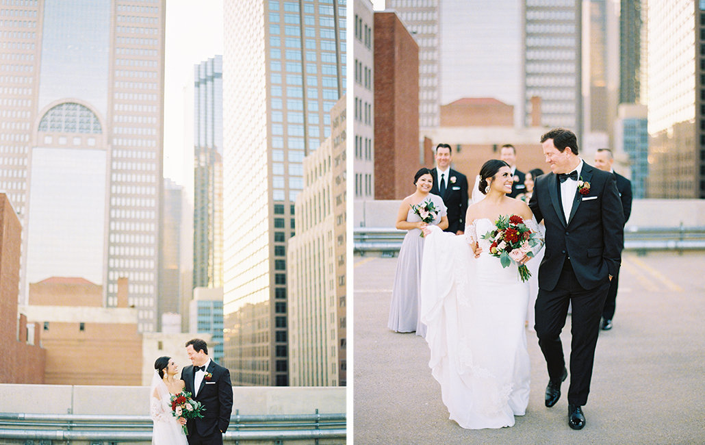 180 anna smith photography best wedding dallas photographer film