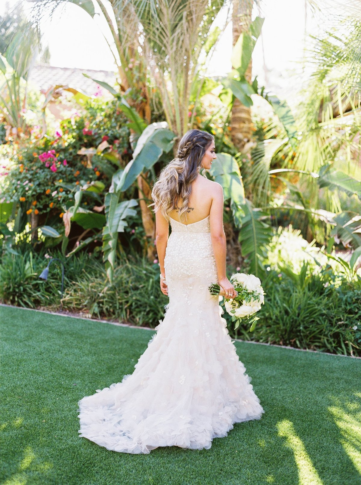 the-royal-palms-wedding-phoenix-arizona-photographer_0631