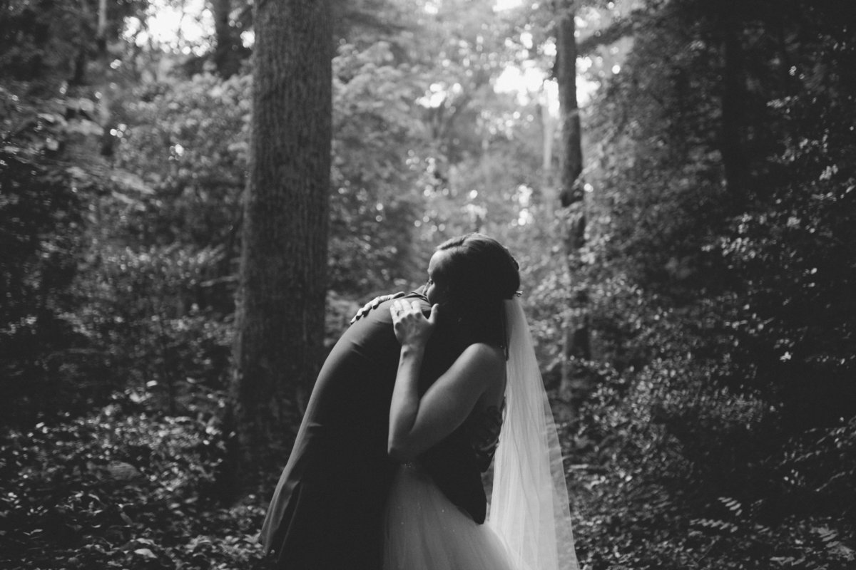 Leah+Phil_Wedding-1244